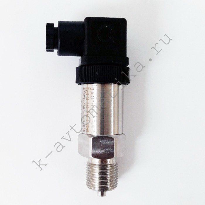 СДВ-И-1,00-4-20мА-D342206053 преобразователь давления