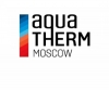 Agua-Therm Moscow 2016